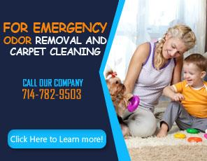 Our Services - Carpet Cleaning Cypress, CA